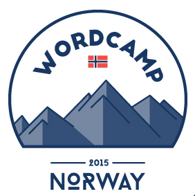 wordpress, wordcamp, wordcamp norway, wordcamp oslo, public speaking, conference, tech event