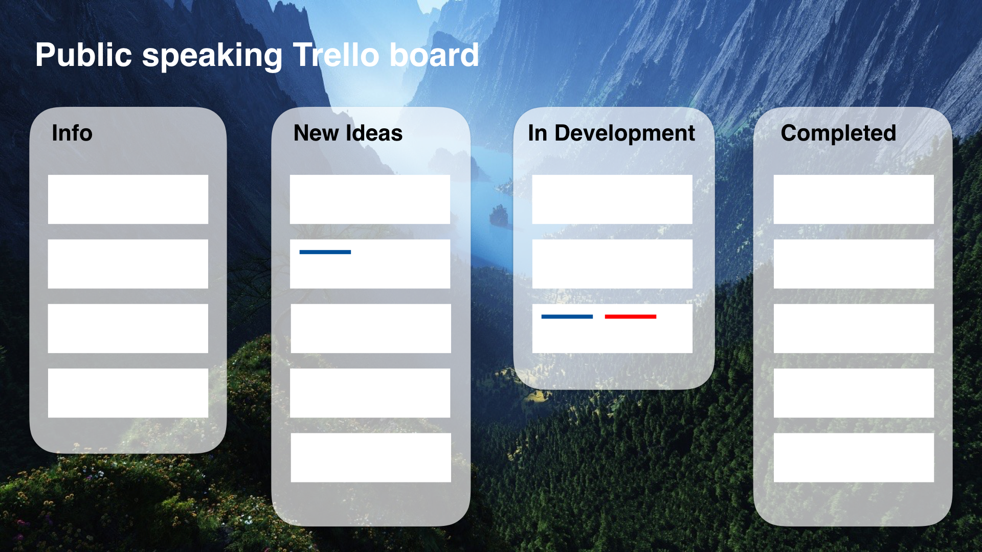 trello-ps-board